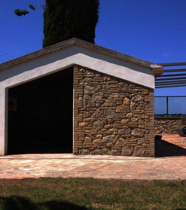 residenza_privata_li_architetto_alessandro_bruni