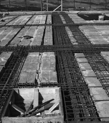 foto-10-slider-competenze-architetto-alessandro-bruni