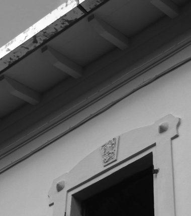 foto-11-slider-competenze-architetto-alessandro-bruni