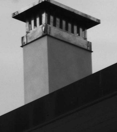 foto-12-slider-competenze-architetto-alessandro-bruni