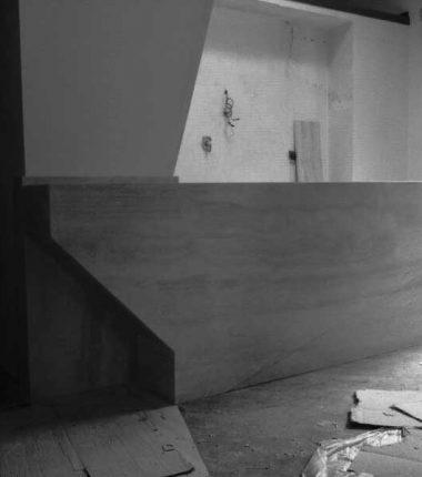 foto-13-slider-competenze-architetto-alessandro-bruni