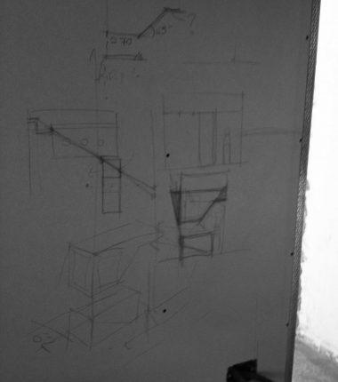 foto-14-slider-competenze-architetto-alessandro-bruni