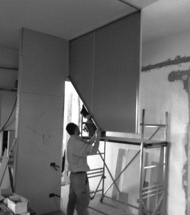 foto-15-slider-competenze-architetto-alessandro-bruni