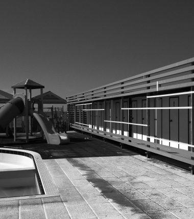foto-16-slider-competenze-architetto-alessandro-bruni