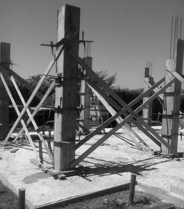 foto-18-slider-competenze-architetto-alessandro-bruni