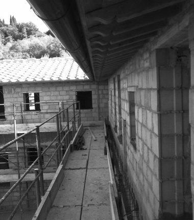 foto-3-slider-competenze-architetto-alessandro-bruni