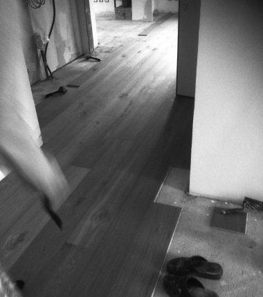 foto-4-slider-competenze-architetto-alessandro-bruni