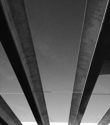 foto-5-slider-competenze-architetto-alessandro-bruni