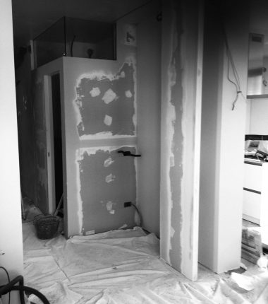 foto-6-slider-competenze-architetto-alessandro-bruni