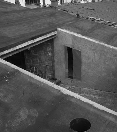 foto-8-slider-competenze-architetto-alessandro-bruni